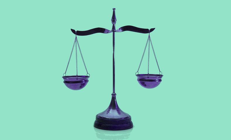 ley 29 2015 procedimiento administrativo comun