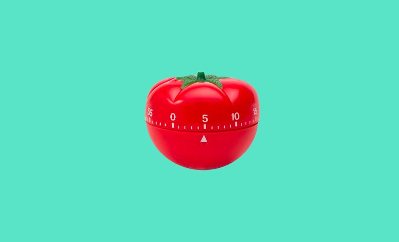 metodo-pomodoro-oposiciones
