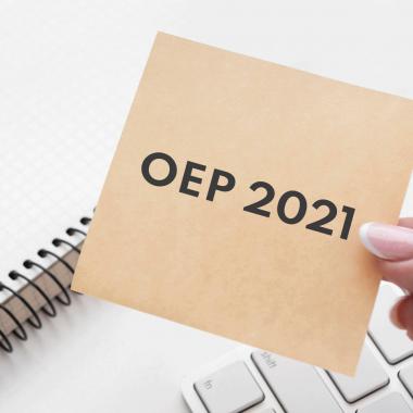 oep-2021-estado